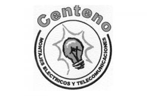 CentenoPost