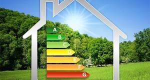 El Certificado Energético ya es obligario